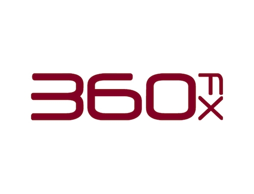 360 FX