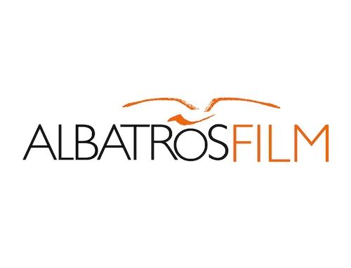 albatros film